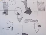 Non-representational 2