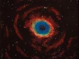 god's eye 2