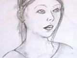 face sketching 3