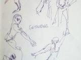 pen gesture 4