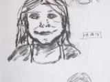 sydney sketches 2