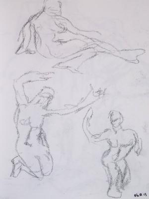 conte gestures 6