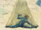 Splits in Net