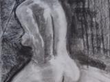 Gestures 7