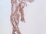 Gesture Practice 3