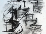 Picasso reproduction