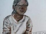 Classmate 2