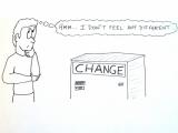 hooha comic-change