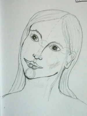 face magic 2