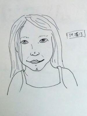 sydney sketches